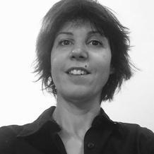 Sonia Donadello Pro , Naturopathie à Boé, France