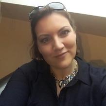 Stéphanie  Kalmbach  , Psychothérapie à Ittenheim, France