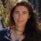 Alice Loze , Coaching professionnel à Aix En Provence, France