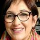 Marie Christine Pallotta , Hypnose à Le Rouret, France