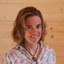 Véronique Denoize , Naturopathie à Saint Alban Leysse, France