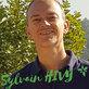 Sylvain Hivy , Naturopathie à Bergerac, France