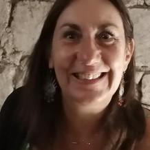 Nadia Lelièvre , Réflexologie à Beaucouzé, France