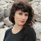 Marion Expert , Art-thérapie à Paris, France