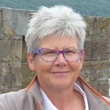 Monique Le Bon , Shiatsu à Villeneuve Sur Lot, France