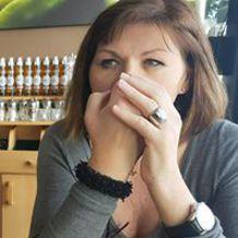 Florence Desplousse , Hypnose à Theix, France