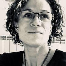 Vanessa Leplat , Sophrologie à Hermeray, France