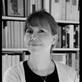 Lena Scharling , Psychothérapie à Paris, Frankrig