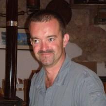 Pascal Ac'h , Coaching personnel à Lesneven, France