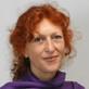 Karin Berdah , Naturopathie à Paris, France