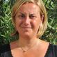 Anne Debailleul , Sophrologie à Turckheim, France