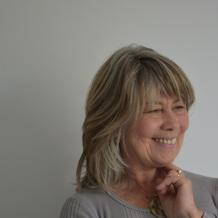 Giorgia Sanfiori , Hypnose à Grasse, France