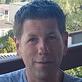 David Millot , Sophrologie à Bormes Les Mimosas, France