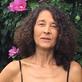 Patricia Chapuis , Aromathérapie à Noisiel, France