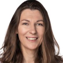 Yeromonahos Isabelle , Sophrologie à Trilport, France