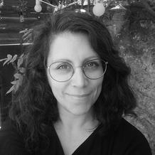 Laetitia Bidal , Hypnose à 91300, France