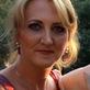 Fabienne  Butruille , Psychologie à Nice, France