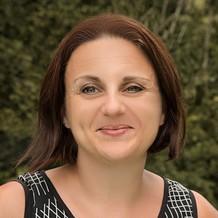 Alexandra Cambon , Sophrologie à Puyloubier, France