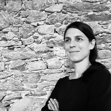 Audrey Massiot , Hypnose à Nantes, France