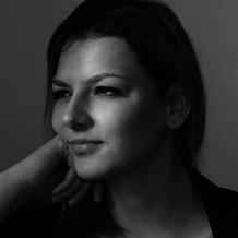 Inès Garcia , Sophrologie à Paris, France