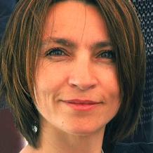 Celine Angibaud, Réflexologie à Paris, France