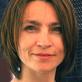 Celine Angibaud , Réflexologie à Paris, France