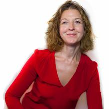 Hélène Dujardin , Sophrologie à Paris, France