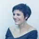 Elodie T , Réflexologie à Vincennes, France