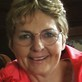 Véronique  Le Leslé , Sophrologie à Ploemeur, France