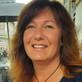 Emmanuelle Etcheberry , Sophrologie à Anglet, France