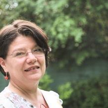 Christel Crescy , Sophrologie à Villeneuve D'ascq, France