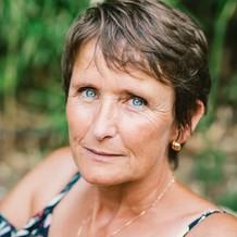 Valerie Boucher , Hypnose à Tourrettes Sur Loup, France