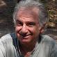 Raymond Carmelli , Psychothérapie à Villemoisson Sur Orge, France