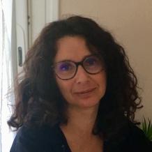 Viviane Follet , Sophrologie à Le Cannet, France