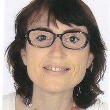 Annick Dumartin , Réflexologie à Paris, France