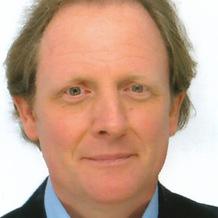 Stanislas Gogul , Sophrologie à Marseille, France