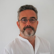 Frédéric Marcadié , Sophrologie à Lanton, France