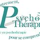 Nathalie Pogneaux , Psychothérapie à Briançon, France