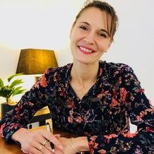 Sandra Gradelle , Sophrologie à Meudon, France