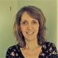 Sonia Ageon , Sophrologie à Saint Nazaire, France