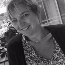 Valérie Hanouel , Sophrologie à Igny, Fr
