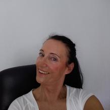 Nicole Thevenin , Réflexologie à Montpellier, France