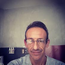 Denis Dufour , Coaching personnel à Avion, France