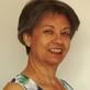 Christine Villard , Sophrologie à Antony, France