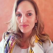 Brigitte Morel Mezino , Sophrologie à Tarbes, France