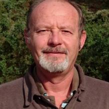 Jean Loïc Bauchet , Naturopathie à Gonfaron, France