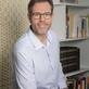 David Cassier , Réflexologie à Chalon Sur Saône, France