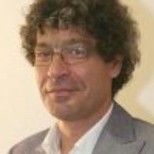 Eric Samama , Psychanalyse à Paris, France