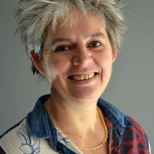 Blanchard Sylvie , Sophrologie à Fréjus, France