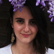 Camille Picazo , Naturopathie à Venelles, France